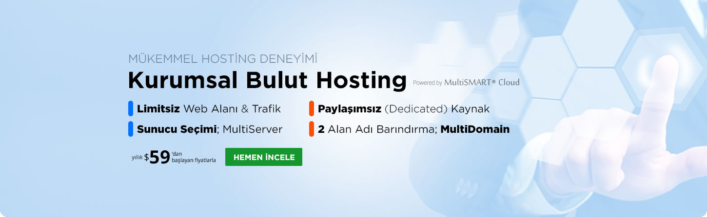 MultiSMART-Cloud-Hosting