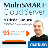 MultiSMART Cloud Hosting