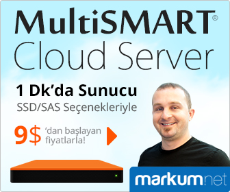 MultiSMART Cloud Server