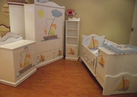 Ankara'ÇilekMobilya' 'Çilek Odası' 'Çilek Bebek Odaları' 'Çilek Genç Odaları''Çilek Mobily''Çilek Oda''Çilek Odaları' 'Çilek Çocuk Odası' 'Çilek Genç Odalar' Çilek Mobilya, Çilek Mobilya, Mobilya Çilek, ÇilekMobilya, MobilyaÇilek, Çilek Çocuk Odası,